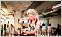 mixology classes Madison