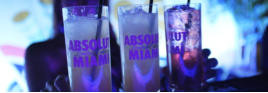bachelorette party mixology classes Tampa